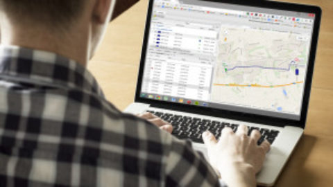 GPS Tracker bieten Chancen