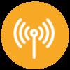 Antenna+150x150px