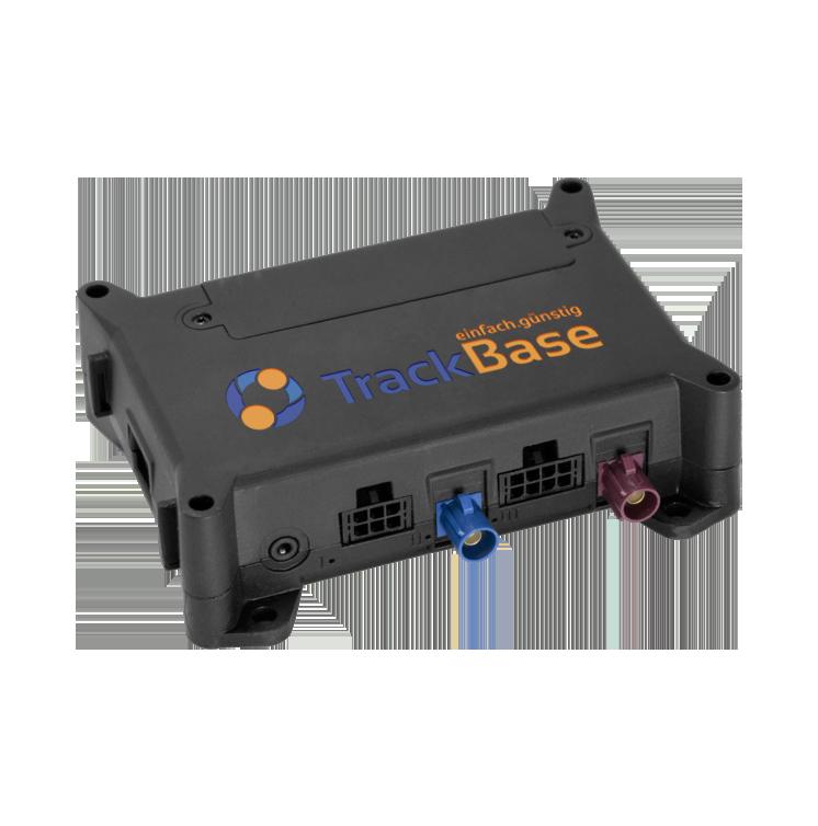 trackbase gps tracker system kaufen f r einmalig 167 euro. Black Bedroom Furniture Sets. Home Design Ideas