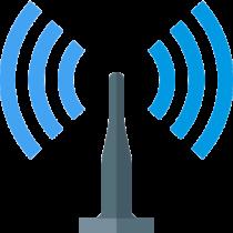 wlan_antenna