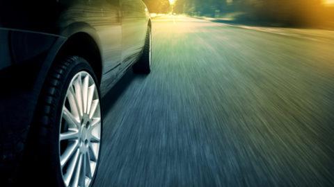 Telematik für Autos findet Befürworter